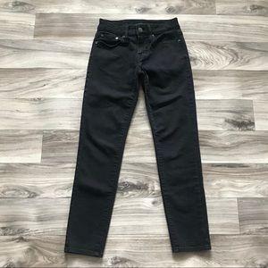 American Eagle Ne(x)t Level Flex Skinny Jeans